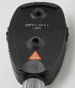 Oftalmoskop BETA 200S LED