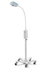 Vyšetřovací lampaWE300