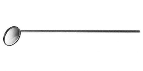 Výsledek obrázku pro orl zrcátko