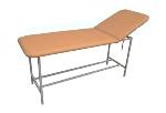 Masážní stůl s podhlavníkem  H11